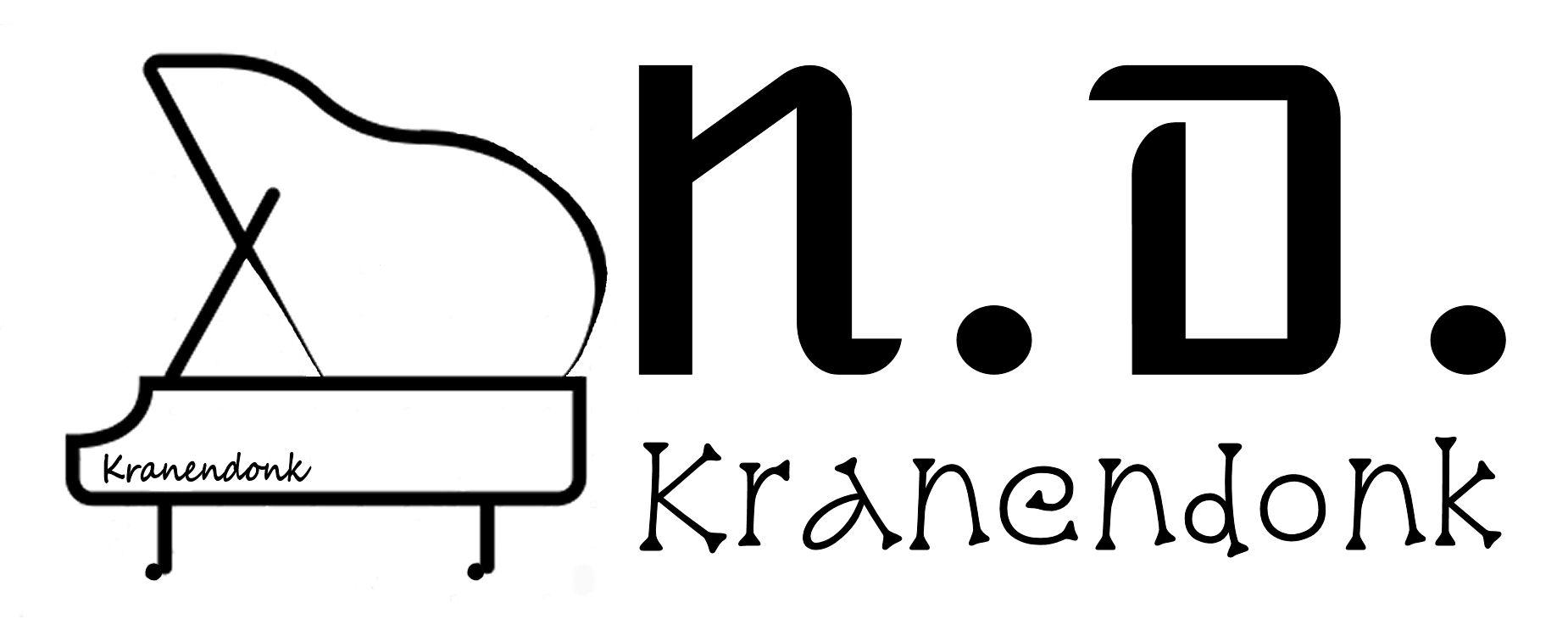 ND Kranendonk Logo