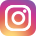 Instagram Lita Kranendonk