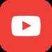 Youtube Lita Kranendonk